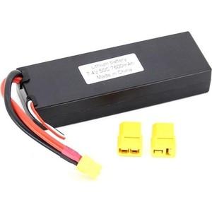 Аккумулятор Vant Li-Po 7.4 V 7600 mAh 50C 2S VTB50C76-2S