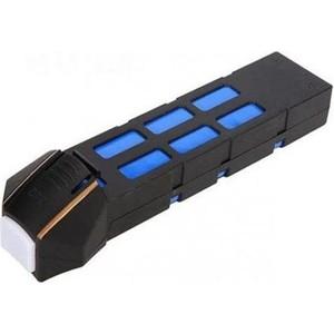 Аккумулятор WL Toys LiPo 7.4 V 2600 mAh Q393 цена