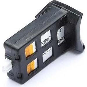 Аккумулятор WL Toys Q242 3.7 V 400 mAh WLT-Q242-G-06