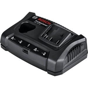 Зарядное устройство Bosch GAX 18V-30 (1.600.A01.1A9)