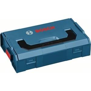 Кейс Bosch L-Boxx Mini (1.600.A00.7SF) цены