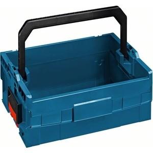 Ящик для инструментов Bosch LT-BOXX 170 и оснастки (1.600.A00.222)