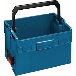 Ящик для инструментов Bosch LT-BOXX 272 и оснастки (1.600.A00.223)