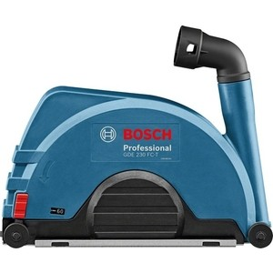 Насадки для пылеудаления Bosch GDE 230 FC-T (1.600.A00.3DM) ppk30 cq owner gde t happy healt pet