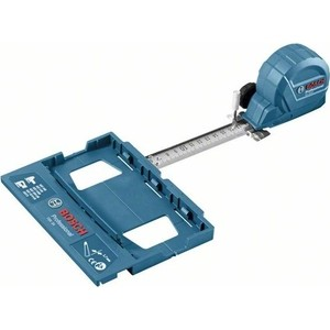Системная оснастка для лобзика Bosch KS 3000 (1.600.A00.1FT)