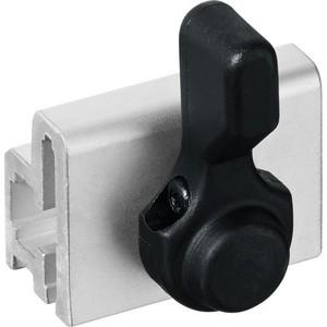 Защита от обратного удара Bosch FSN RS (1.600.Z00.00M)