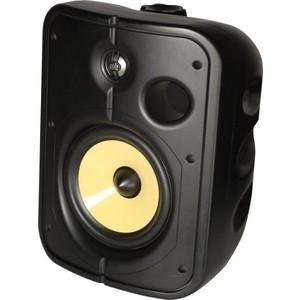Настенная акустика PSB CS1000 black цена