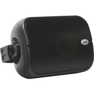 Настенная акустика PSB CS500 black колонки psb imagine xb