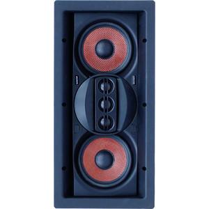Встраиваемая акустика SpeakerCraft AIM LCR 5 TWO Series 2 AIM2LCR52 все цены