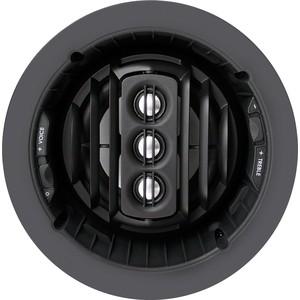 цена на Встраиваемая акустика SpeakerCraft AIM 5 THREE Series 2 AIM253