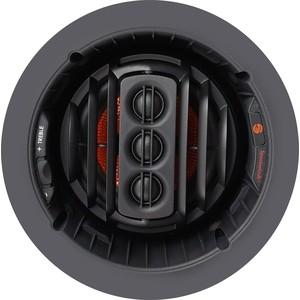 цена на Встраиваемая акустика SpeakerCraft AIM 5 TWO Series 2 AIM252