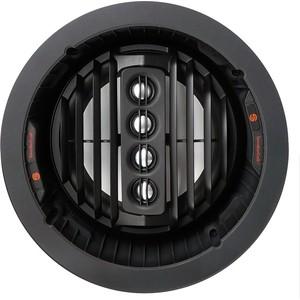 Встраиваемая акустика SpeakerCraft AIM 7 THREE DT Series 2 AIM273DT