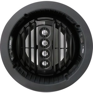 Встраиваемая акустика SpeakerCraft AIM 7 THREE Series 2 AIM273