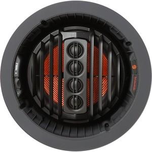 Встраиваемая акустика SpeakerCraft AIM 7 TWO Series 2 AIM272