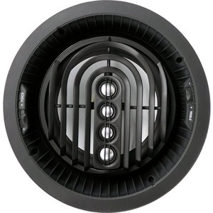 Встраиваемая акустика SpeakerCraft AIM 8 THREE Series 2 AIM283