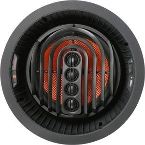 Встраиваемая акустика SpeakerCraft AIM 8 TWO Series 2 AIM282
