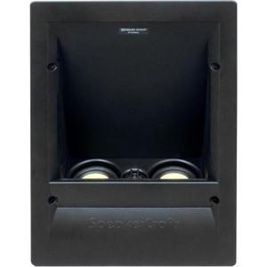 Встраиваемая акустика SpeakerCraft ATX100