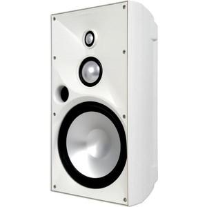 Настенная акустика SpeakerCraft OE6 Three white ASM80631