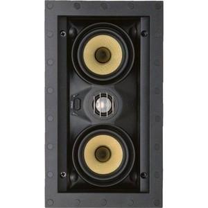 Настенная акустика SpeakerCraft OE8 Three black ASM80836