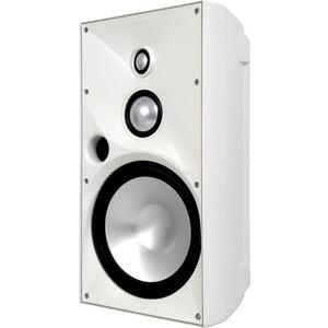 Настенная акустика SpeakerCraft OE8 Three white ASM80831