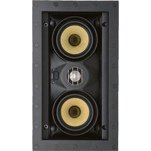 Встраиваемая акустика SpeakerCraft Profile AIM LCR3 FIVE ASM54651-2