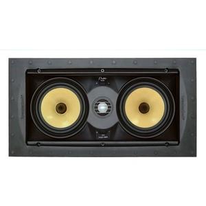Встраиваемая акустика SpeakerCraft Profile AIM LCR5 FIVE ASM54655-2 цена