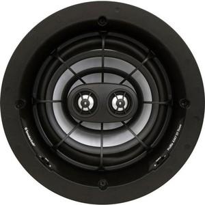 Встраиваемая акустика SpeakerCraft Profile AIM 7 DT THREE ASM57603-2