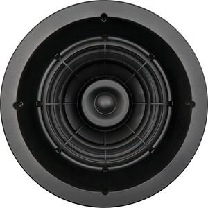 Встраиваемая акустика SpeakerCraft Profile AIM 8 ONE ASM58101-2  - купить со скидкой