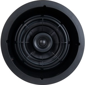 Встраиваемая акустика SpeakerCraft Profile AIM 8 TWO ASM58201-2