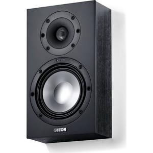 Настенная акустика Canton GLE 416.2 black