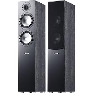 Напольная акустика Canton GLE 476.2 black