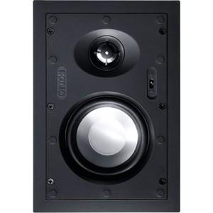 лучшая цена Встраиваемая акустика Canton InWall 849