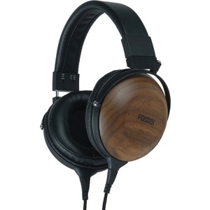 Наушники Fostex TH610 наушники fostex te03 red