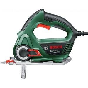 Электропила Bosch EasyCut 50 мини (0.603.3C8.020)