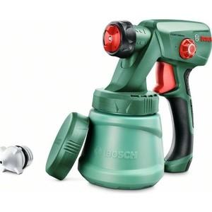 Пистолет для краскораспылителя Bosch PFS 1000/2000 fine (1.600.A00.8W7)