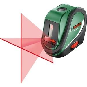 Нивелир лазерный Bosch UniversalLevel 2 (0.603.663.800)