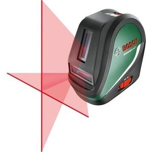Нивелир лазерный Bosch UniversalLevel 3 (0.603.663.900)