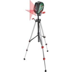 Нивелир лазерный Bosch UniversalLevel 3 SET (603663901)