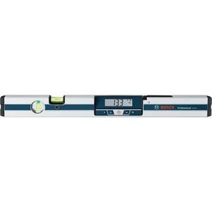 Угломер электронный Bosch GIM 60 Prof (0.601.076.700)