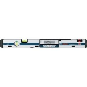 Угломер электронный Bosch GIM 60L NEW (0.601.076.900)