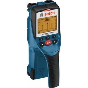 Детектор Bosch D-tect 150 (0.601.010.005) детектор bosch pmd 7 0 603 681 121
