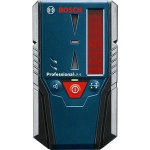 Приемник лазерного излучения Bosch LR 6 (0.601.069.H00) цена
