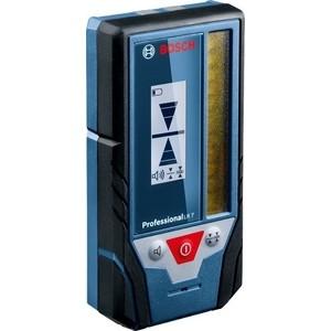 цена на Приемник лазерного излучения Bosch LR 7 (0.601.069.J00)