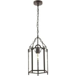 Подвесной светильник Favourite 1954-1P favourite 1954 1p