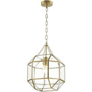 Подвесной светильник Favourite 1948-1P