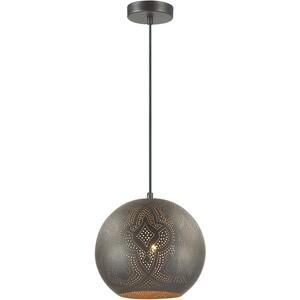 Подвесной светильник Favourite 1947-1P