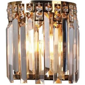 Настенный светильник Favourite 1971-1W настенный светильник favourite puzzle 2064 1w