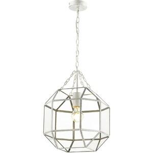 Подвесной светильник Favourite 1949-1P