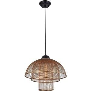 Подвесной светильник Favourite 2034-1P подвесной светильник favourite 2034 1p