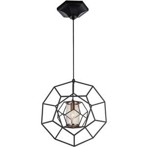 Подвесной светильник Favourite 2039-1P